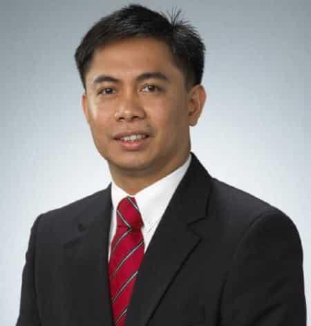 Pitero Reig TCMR Law